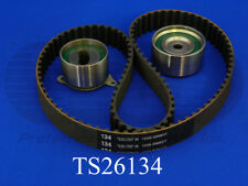 Engine Timing Belt Component Kit PREFERRED COMPONENTS TS26134