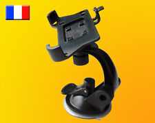 Holder Samsung Galaxy Ace S5830 car suction cup auto windshield quad 360°