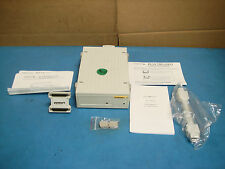 Artecon LX-2159UW-IB  9.0GB Ultrawide SCSI Subsystem