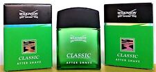 Wilkinson Sword Classic After Shave  2 x 100 ml  (EUR 6,95 / 100 ml)