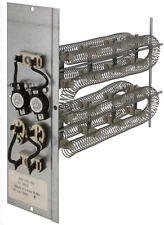 Mobile Home Coleman Electric Furnace Heating Element 10.4kw 025.41240.000
