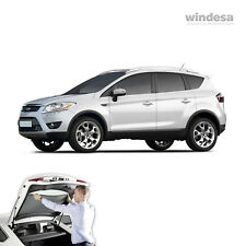 Sonniboy Voiture Pare-vue Protection Solaire FORD KUGA 5-door, 2008-2012