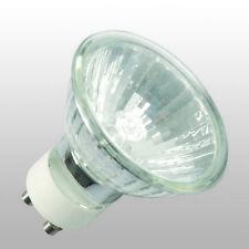 Philips Halogenlampen mit Energieeffizienzklasse C