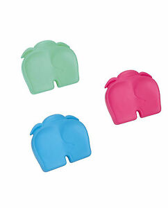 Bumbo Elipad Kneeling Pad Contoured Super Soft Seating For Mother Baby