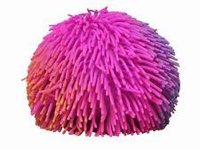 �œbergrö�Ÿe Furb Ball - Squish Squash Quetsch Spass Mehrfarbig Stressball