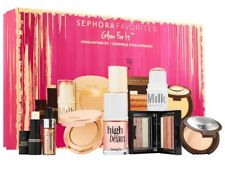💖*New* SEPHORA FAVORITES GLOW FOR IT 💖 Holiday Gift Set 2017 💖 Fast Ship 💖