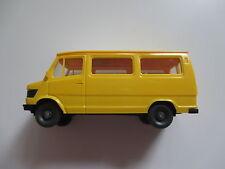 Wiking:Mercedes Benz 207 Kleinbus Post   (PKW32 )