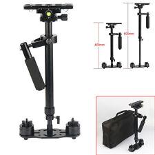 S60 Gradienter Handheld Stabilizer Steadycam Steadicam for DSLR Camera Camcorder