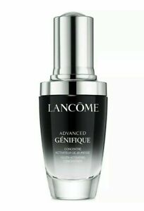 Lancome Advanced Genifique Youth Activating Concentrate 0.67 oz/20 ml, White Box