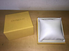 New - Chimento - Armband Armband Gehäuse Box Packung Etui - für Collectors
