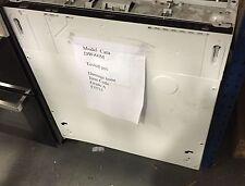 Unbranded Full Dishwashers