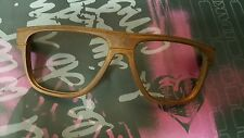 Oakley Rust Decay Breadbox Frame No Arms (Fuel Cell Gascan Holbrook Monster Dog)