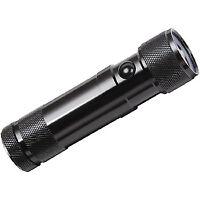 LED-Taschenlampe 45 lm