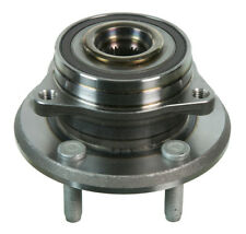 New DTA Front Wheel Hub and Bearing Assembly Grand Cherokee Durango 2011-2017