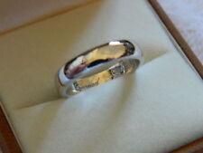 Clogau Wedding Fine Rings