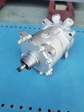 A/C Compressor for American Motors and Jeeps