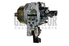 Carburetor Brush Master DEK CH1 CH4 420CC 15HP Chipper Shredder Gasoline Engine