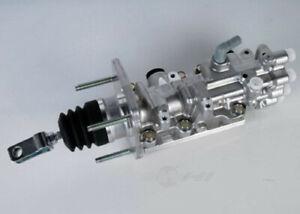 ACDELCO 174-1124 GM ORIGINAL EQUIPMENT 15240721 BRAKE MASTER CYLINDER FOR H3 H3T