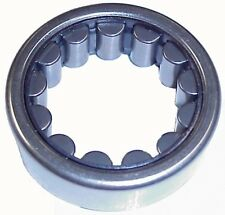 Wheel Bearing fits 1971-1989 Pontiac Catalina Grand Prix Catalina,Grand Prix  PO