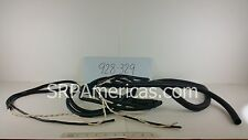 Electronic Governor, Field Assy Kit - 3012 928-329 Genuine FG Wilson part