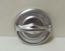 Shimano Aero Technium 10000 XSB MGS Front Spool Drag Knob