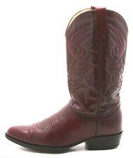 Cowboy, Western