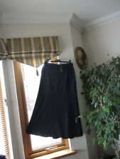 Stunning Black Skirt from OUI , UK Size 12, EU38 RRP£112, New with tags