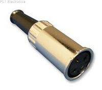 BOMBILLA DIAL RADIO BOMBILLITA BULB  15V 0,1A RCA30//1-26 10 X 7,7 mm