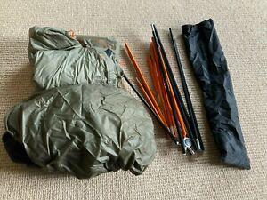 REI Quarter Dome SL 1 Tent 1 person 3 season ultralight