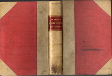 A SMALLER CLASSICAL DICTIONARY OF BIOGRAPHY, MYTHOLOGY, GEOGRAPHY - London 1866