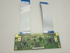 NEU LG HV320FHB-N02 47-6021088 T-CON Tcon board 32LK6100PLB 32LK6200PLA