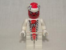 LEGO Ninjago personaggio-Snappa da 9442