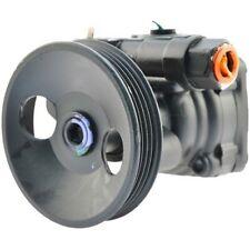ATSCO 6338 - Power Steering Pump