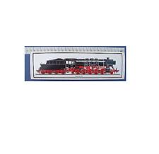 Aufkleber Sticker Dampflok Baureihe BR 50 622 ca. 27x8 cm å √