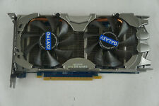 MSI Nvidia GeForce 560 Ti GC 1GB DDR5 256bit