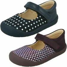 Girls Startrite Casual Shoes Joy