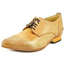 Leather Medium Width (B, M) Shoes for Women