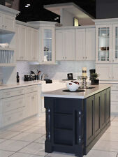 Norwich Gray Shaker Collection JSI 10x10 kitchen cabinets, Kitchen Furniture