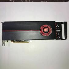 Ati Radeon Hd 5870Pci  Video Card