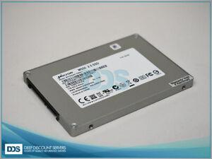 MTFDDAK1T0MAY Micron 1TB SATA3 6.0Gb/s SFF Notebook SSD