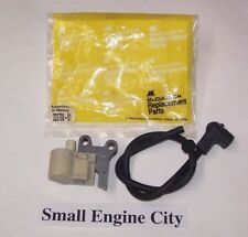 PET-453 McCULLOCH 223708 PM610 605 TIMBERBEAR 10-10 ELECTRONIC IGNITION COIL new