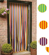 Reviews: Buzz-Strip-Blind-for-Doors-Fly-Catcher-90cm-x-2m-Curtain