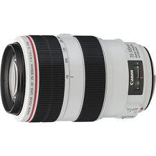 Canon SLR Camera Lens