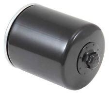 KN-171B K&N Oil Filter fit BUELL HARLEY DAVIDSON