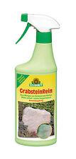 Neudorff GrabsteinRein AF 500ml Grabsteinreiniger Grabstein Naturstein Reiniger