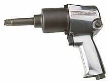 """1/2"""" Drive Super Duty Air Impact Wrench - 2"""" Extended Anvil IR 231HA-2 BRAND NEW"""