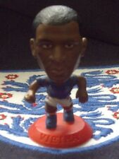 2006 Corinthian Microstars MC5470 Red Base Patrick Viera France Inter Milan L@@K