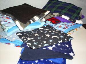 PACKS of FIVE Assorted*POTTY/WEE/CAGE/PAD/*Guinea Pig*Hedgehog*Ferret*rabbit