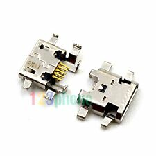 BRAND NEW USB CHARGE CHARGER CHARGING CONNECTOR PORT FOR NOKIA LUMIA 510 #F852