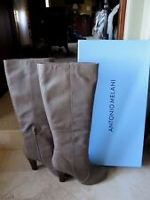 Antonio Melani Shoes for Women   eBay
